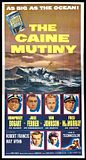 Caine Mutiny