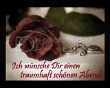 abend-gbpic-25
